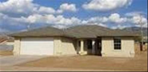 Photo of 507  Coronado Dr  Alamogordo  NM