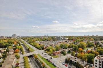 38 Metropole Pvt, Ottawa, ON K1Z 1E9