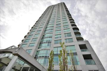 Photo of 38 Metropole Pvt  Ottawa  ON