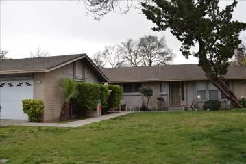 1612  1614 Montclair Drive, Modesto, CA 95350