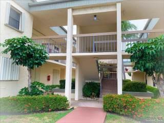 Photo of 245 SE 10th St  Deerfield Beach  FL