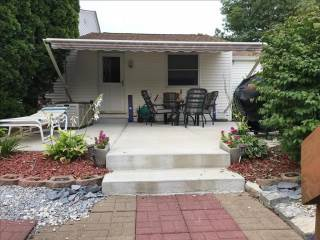 7612 Inverness Dr, Indianapolis, IN 46237
