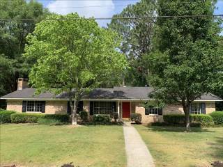 Photo of 2858 Aldebaran Way West  Mobile  AL