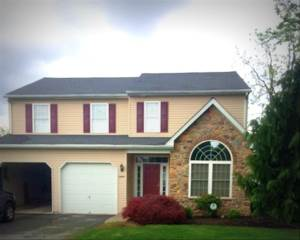 Photo of 1080 Arbor Lane  Slatington  PA