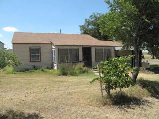 Photo of 211 Broadway  Groom  TX
