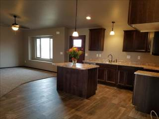 647 Boswell Blvd, Box Elder, SD 57719