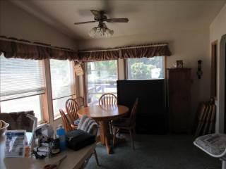 307 Culdesac Avenue, Culdesac, ID 83524