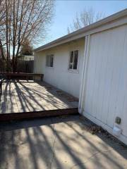 675 S 12Th West, Mountain Home, ID 83647