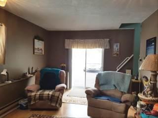 27 Albany Rd, Rexton, NB E4W 1V2