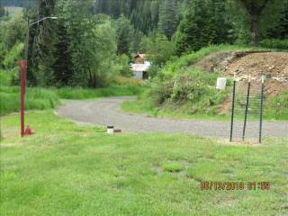 202 Willoughby Drive, Pierce, ID 83546