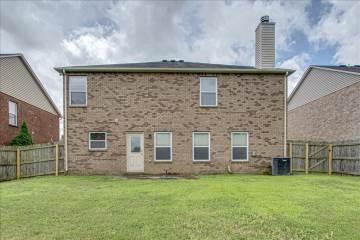 1016 Gannett Road, Hendersonville, TN 37075