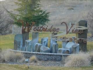 2631 Colt Canyon Dr, Clarkston, WA 99403