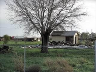 1392 Healy Road, Merced, CA 95341