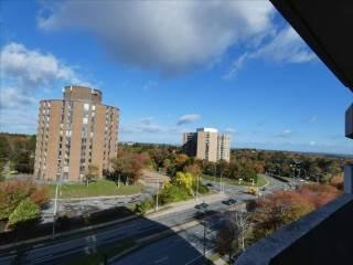 105  Dunbrack Street, Halifax, NS B3M 3G7