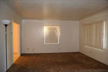 614 16Th Street, Modesto, CA 95354