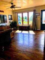 604 Crazy Horse Street, Rapid City, SD 57701