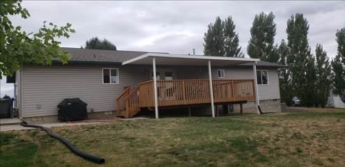 1159 Bighorn Dr, Lewiston, ID 83501