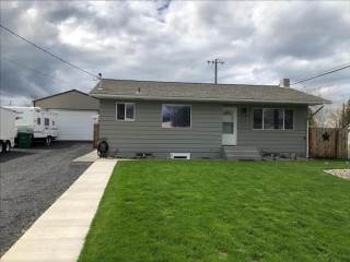 Photo of 3704 14th Street C  Lewiston  ID