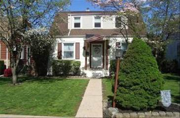 Photo of 531 S 23rd Street  Allentown  PA