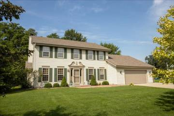 Photo of S78W15553 Foxtail CIR  Muskego  WI