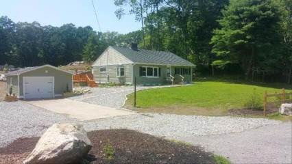 Photo of 1573 Route 12  Gales Ferry  CT