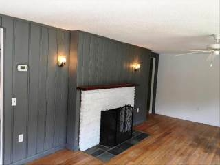 1573 Route 12, Gales Ferry, CT 06335