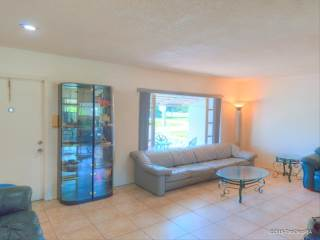 9302 Nw 66Th Ct, Tamarac, FL 33321