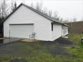 1610 Beaverbank Road, Beaverbank, NS B4G 1C5