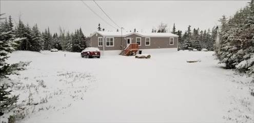 25  Radmer Drive, West Chezzetcook, NS B0J 1N0
