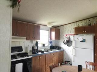 23590 Mackinaw Trail, Tustin, MI 49688