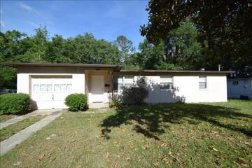 Photo of 2161 Maple Leaf Drive East  Jacksonville  FL