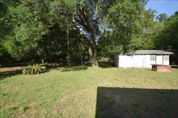 2161 Maple Leaf Drive East, Jacksonville, FL 32211