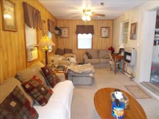2321 Hughey Fork Road, Fraziers Bottom, WV 25082