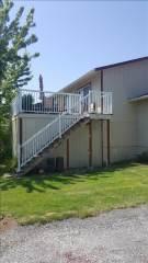 2012 Birch Drive, Lewiston, ID 83501
