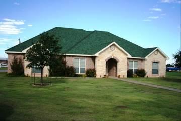 7601 Plantation Ct, Wall, TX 76957