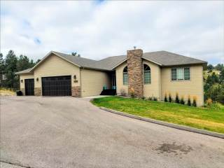 1444  Pevans Parkway, Rapid City, SD 57701