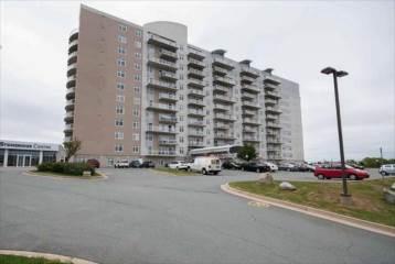 Photo of 60 Walter Havill Drive  Halifax  NS