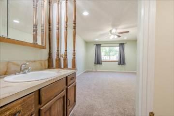 2308 Trivet Street, Idaho Falls, ID 83402