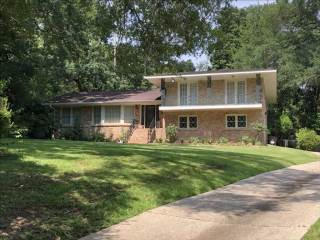Photo of 604 Montclaire Way  mobile  AL