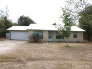 109 Maunalua, Bastrop, TX 78602