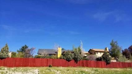 1620 Catherine Way, Reno , NV 89523