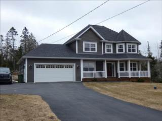 Photo of 94 Withrow Court  Hubley  NS