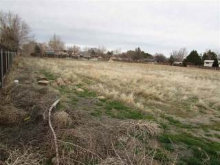 Parcel B Chesapeake Pl, Mountain Home, ID 83647