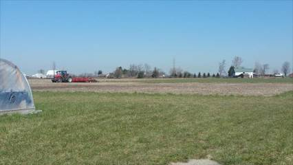 9402 Parcel 3 Noward Rd, Waterville, OH 43566