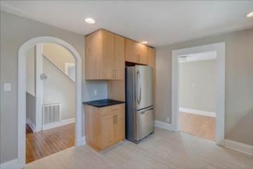 812 Rives Street, Charlottesville, VA 22902