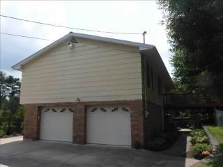 5309 Floradale Drive, Cross Lanes, WV 25313