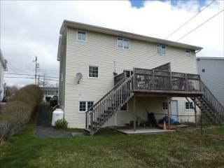 383 Astral Drive, Dartmouth, NS B2V 2J1