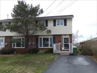 Photo of 383 Astral Drive  Dartmouth  NS