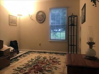 1356 Villa Way, Charlottesville, VA 22903