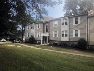 Photo of 1356 Villa Way  Charlottesville  VA